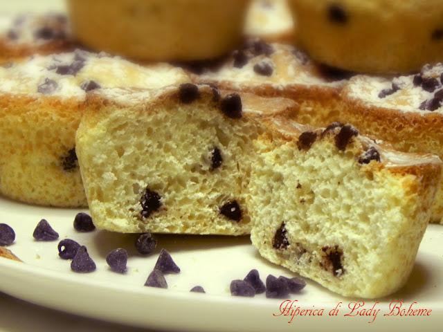hiperica_lady_boheme_blog_cucina_ricette_gustose_facili_e_veloci_tortine_al_latte_senza_burro