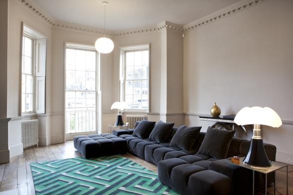 47 park avenue wish list. Black Bedroom Furniture Sets. Home Design Ideas