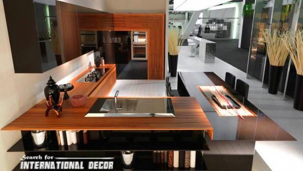 japanese kitchen, japanese kitchen design,japanese style kitchen