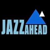 Jazz Ahead com Alma Thomas