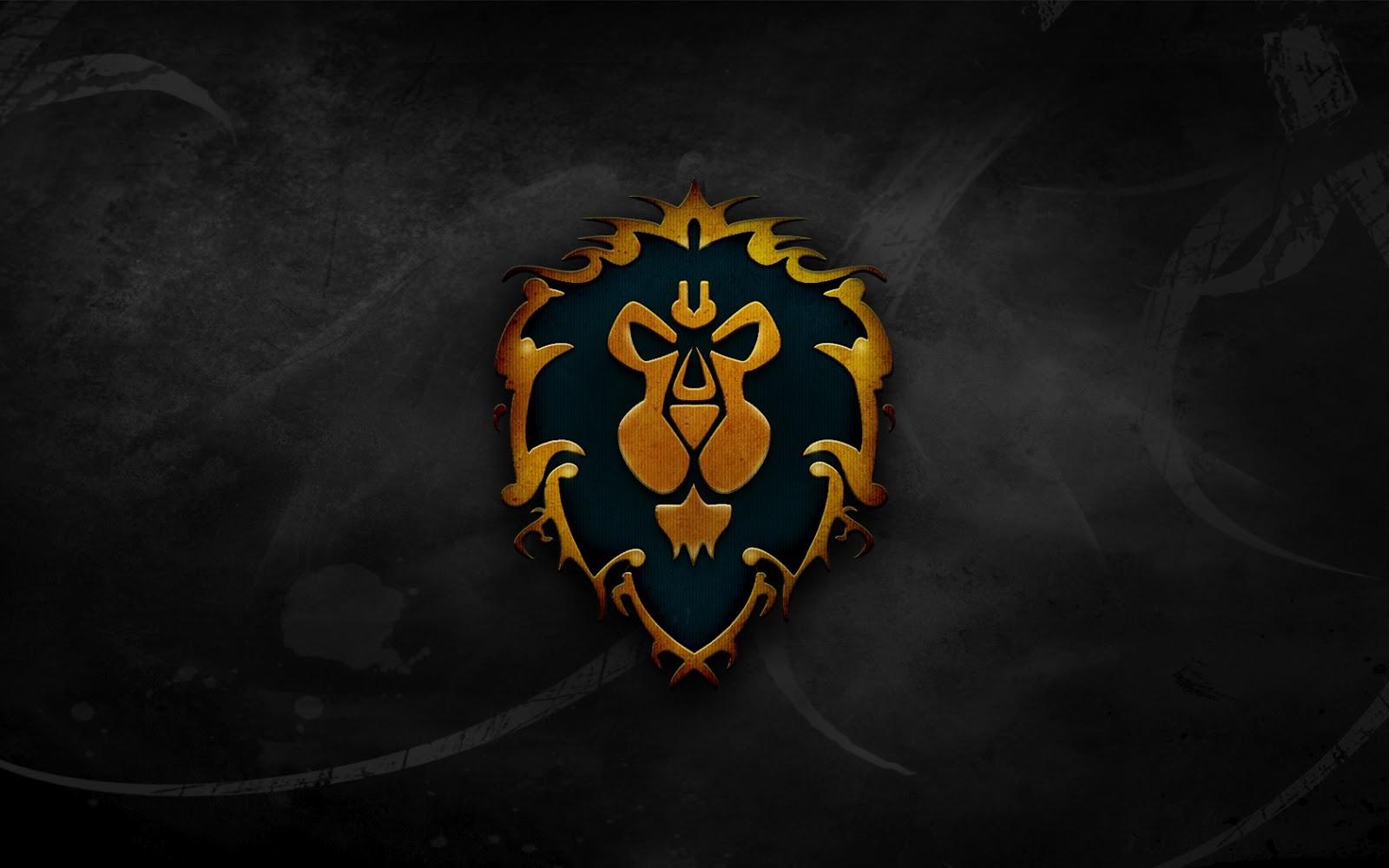 http://4.bp.blogspot.com/-FVTZBoBRBPs/T27qv9dWrVI/AAAAAAAAA-0/_SRTUYed7rE/s1600/World_of_Warcraft_Alliance_Lion_Emblem_HD_Wallpaper-gWb.jpg