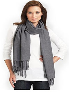 ladies scarves, scarves, ladies clothing