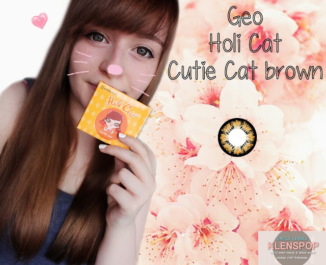 http://klenspop.com/en/home/900-cutie-cat-brown.html