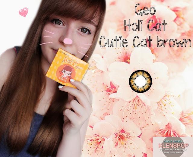 http://klenspop.com/en/home/900-cutie-cat-brown.html