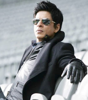 release date of Don 3 and photos and wallpapers,posters