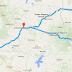 Jalan-jalan Ke Benteng Van Den Bosch Ngawi - 2
