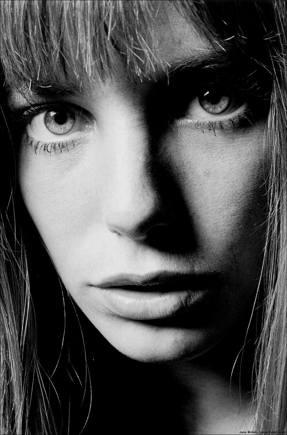 ジェーン・バーキンの画像 p1_15