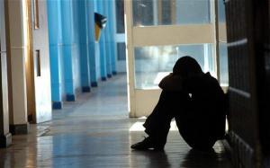 Câmara aprova Programa de Combate ao Bullying