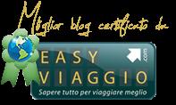 Miglior blog