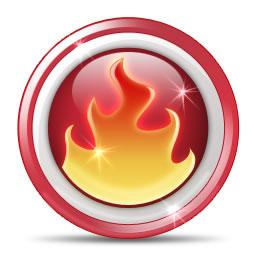 تحميل برنامج نيرو Nero Multimedia Suite 12.5.01900 مجانا