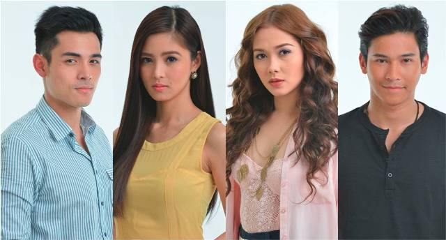 'Ina Kapatid Anak' Airs Explosive Finale on June 14
