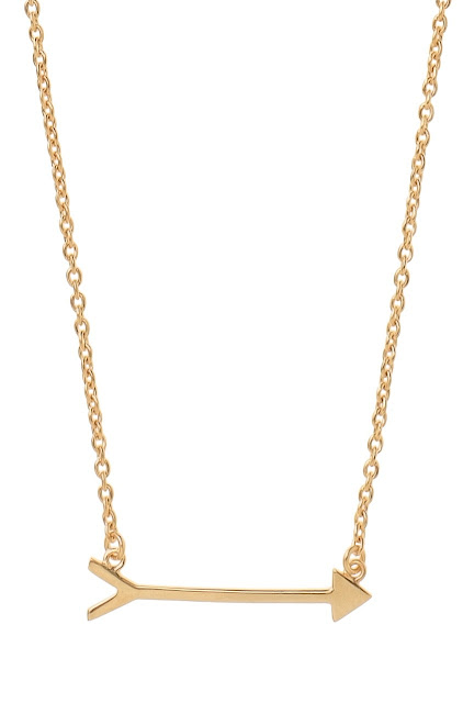 http://shop.stelladot.com/style/b2c_en_us/shop/necklaces/necklaces-all/on-the-mark1.html
