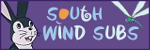 South Wind Subs