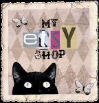* ETSY SHOP *