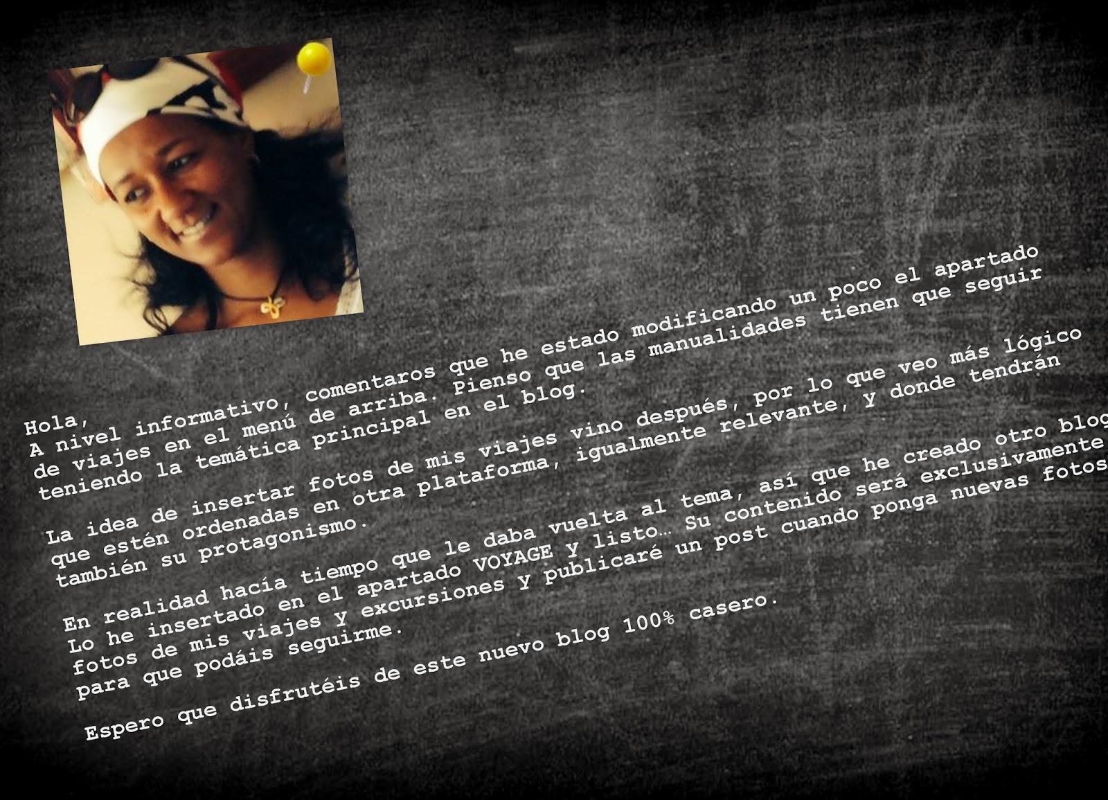 http://annecharrierevoyage.blogspot.com.es/