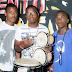 3 Beatz Musik - Wena Waborra (Afro House 2014)