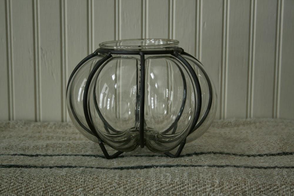 crate and barrel, west elm, melon bubble vase, terrarium