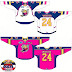 We Are Going Pink for Breast Cancer Awareness Month and want the Barrie Colts to as well! #OHL