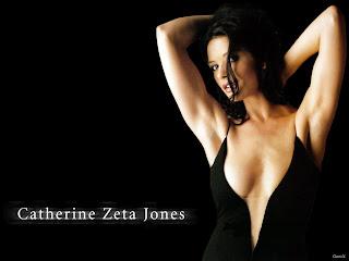 Chaterine Zeta Jones | Catherine Zeta Jones