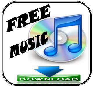 Download Musik MP3 Gratis