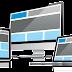Best Responsive Web Designers:  Vancouver Companies That Specializes In Responsive Web Design