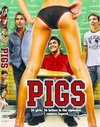 http://4.bp.blogspot.com/-FViTGEUBtFo/VJuGeaI4BdI/AAAAAAAAGNo/RaeKQE98e5g/s420/Pigs%2B2007.jpg
