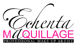 VISIT MY MAKE UP BLOG