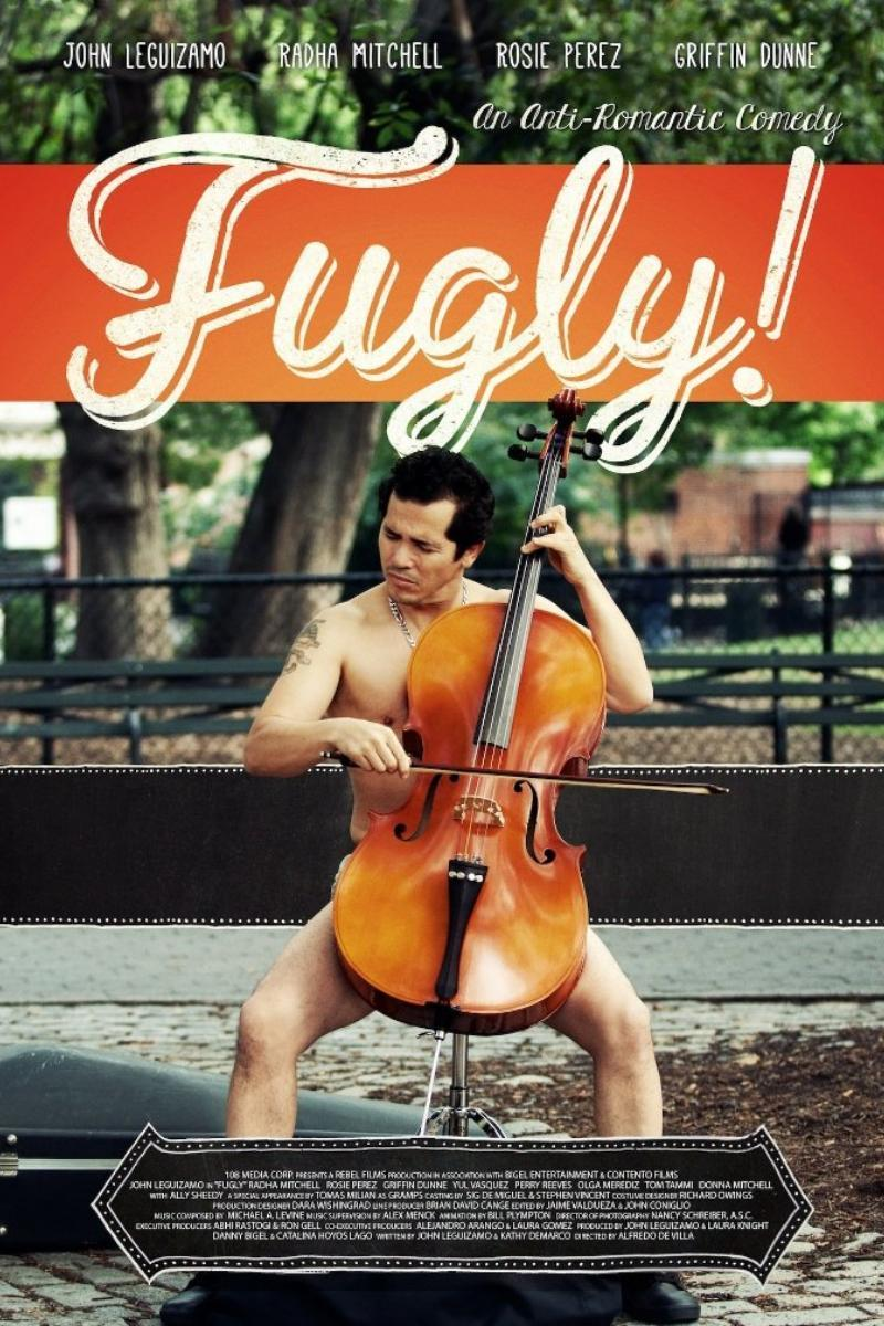 Fugly! – Dublado (2014)