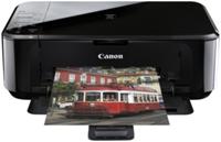 Canon PIXMA MG3170 Driver Download