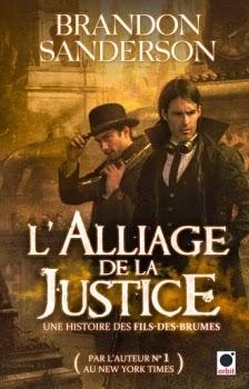 http://leden-des-reves.blogspot.fr/2015/03/lalliage-de-la-justice-une-histoire-des.html