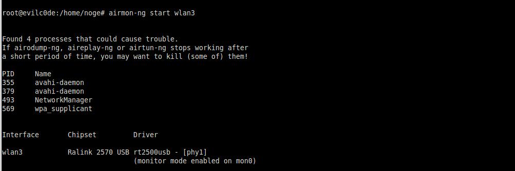Подбор и взлом пароля (кода) wi-fi-Все коды.