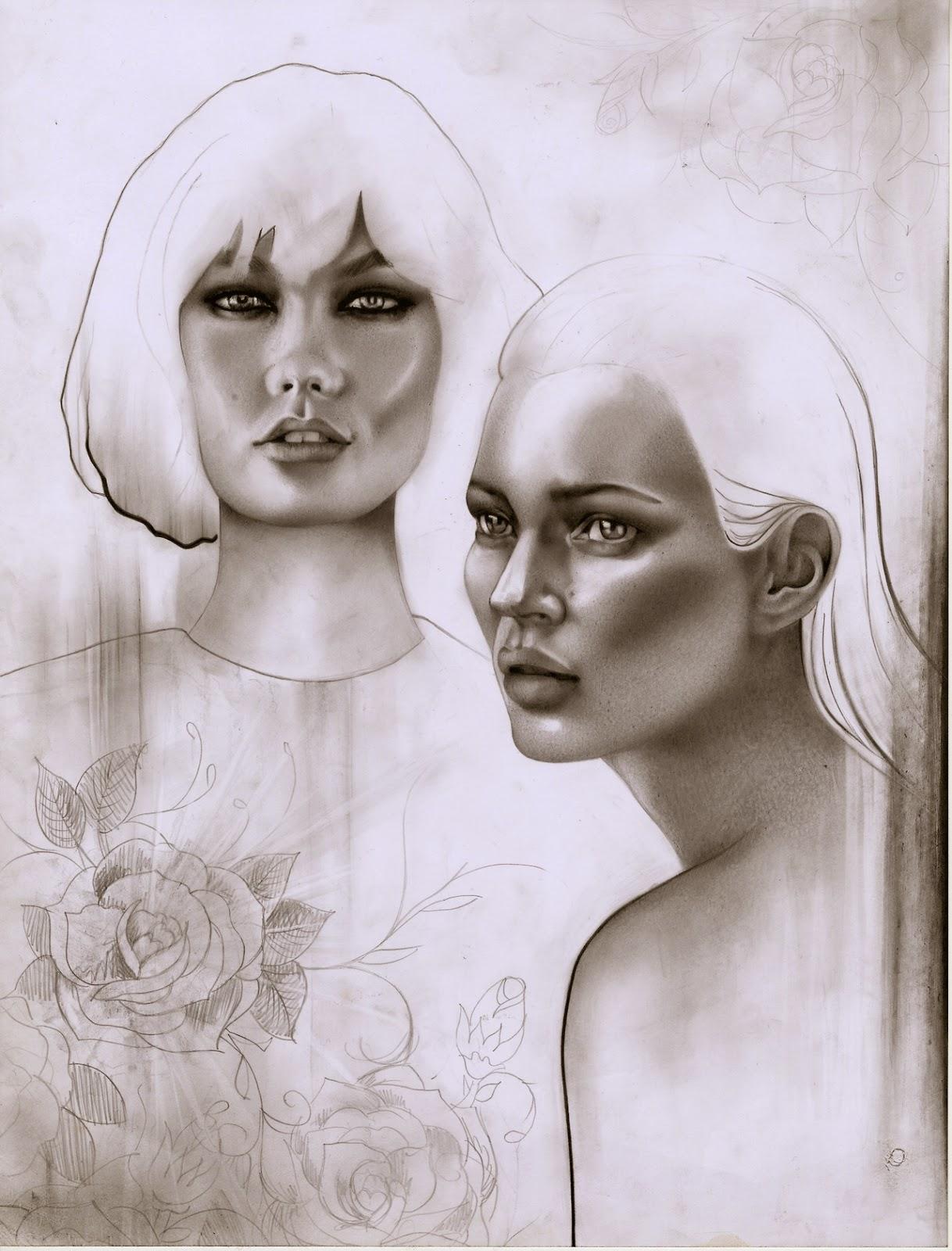05-Bex-Cassie-Light-Versus-Dark-Drawings-www-designstack-co