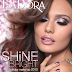 IsaDora Shine Bright Collection for Holiday