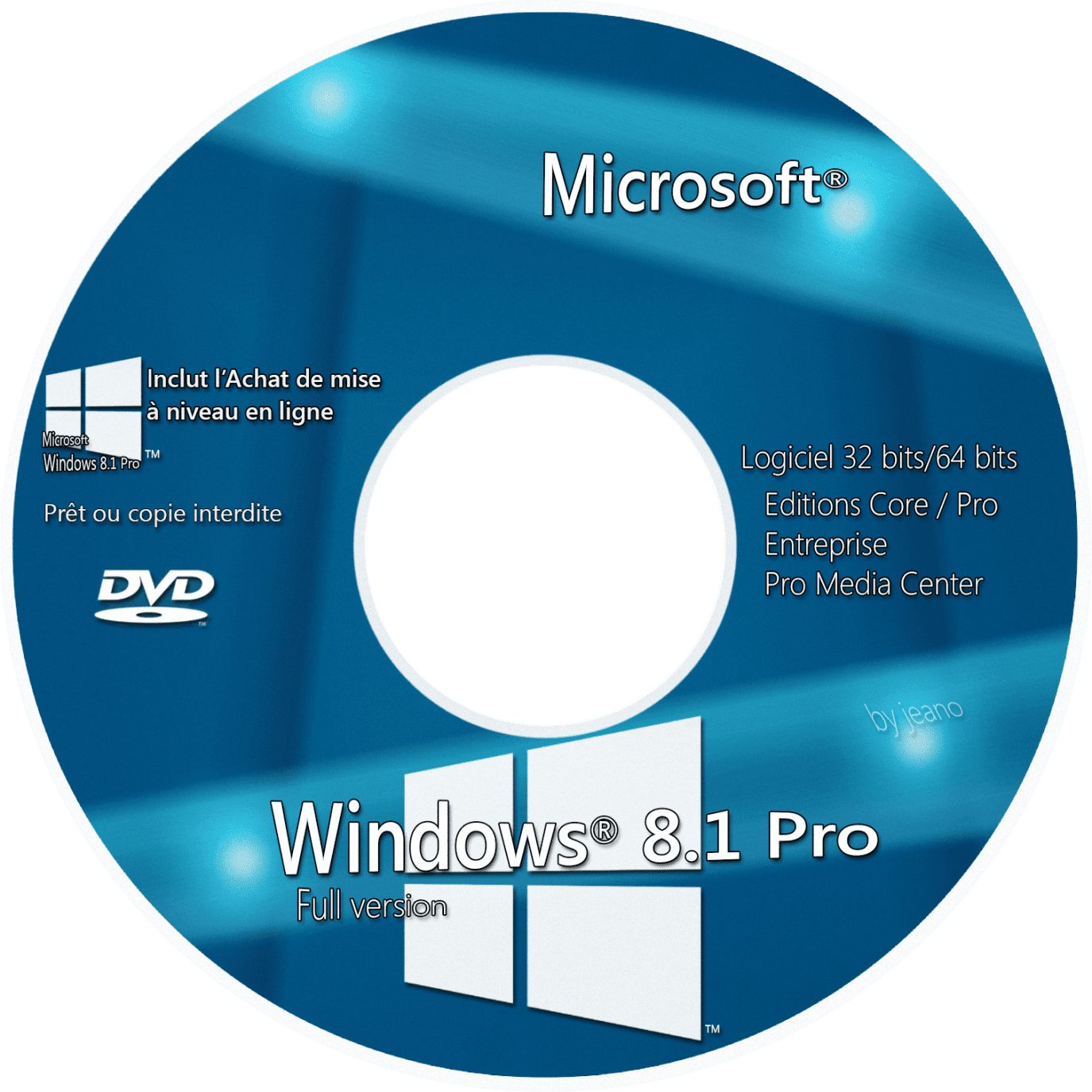 How to play DVDs in Windows 8