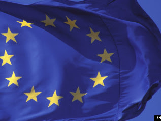 U.S. Spying On Europe: EU Confronts Washington Reports Of Spying On Allies