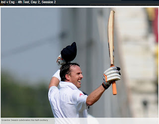 Graeme-Swann-50-IND-V-ENG-4th-TEST-DAY-2