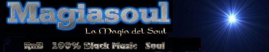 La Magia del soul