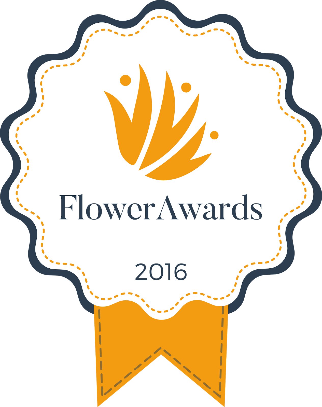 Flower Awards 2016