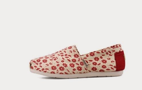 http://www.dressale.com/fabulous-square-toe-floral-flat-comfort-shoe-p-61257.html