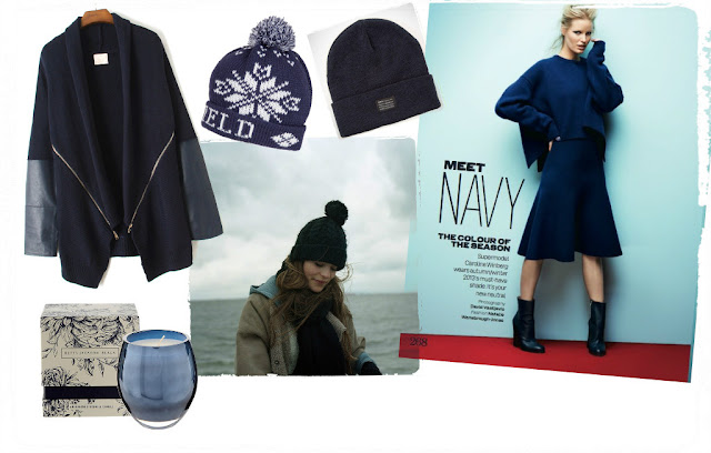 Navy_the_new_black