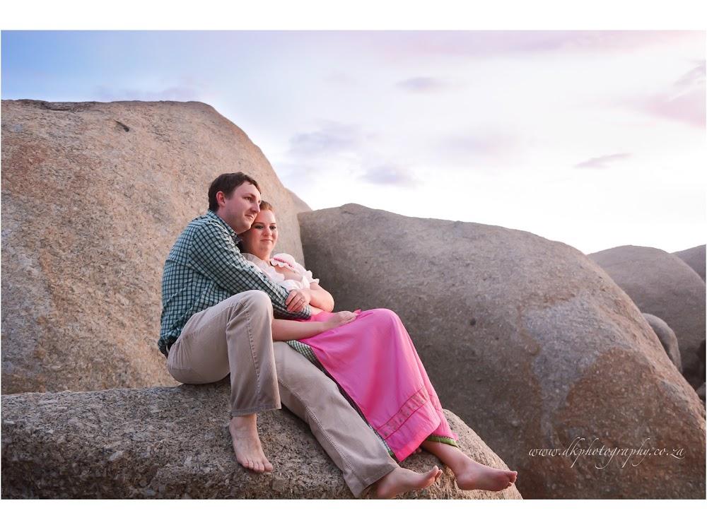 DK Photography LASTBLOG-178 Natalie & Jan's Engagement Shoot { German Style }  Cape Town Wedding photographer
