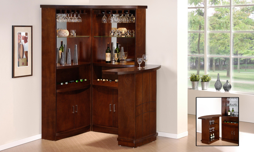 Indoor Bars Furniture Indoor Bar Furniture Bars Interior Design