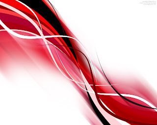 Red Abstract Wallpapers