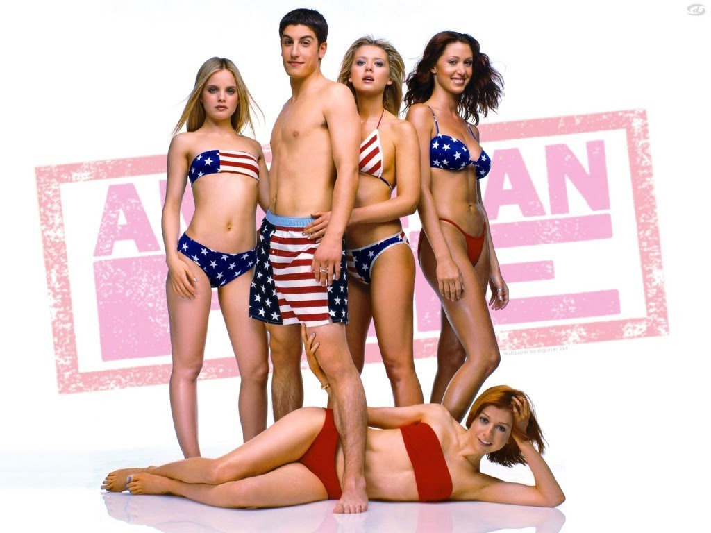 top-teen-movies-of-all-time-pinky-freeporn