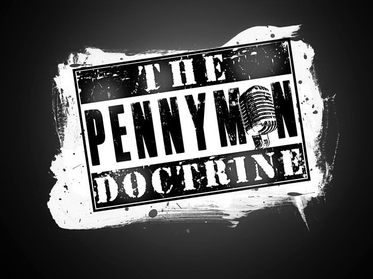 The Pennymon Doctrine
