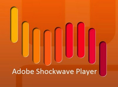 Adobe Shockwave Player for Mac 12.1.5.155 Free Download