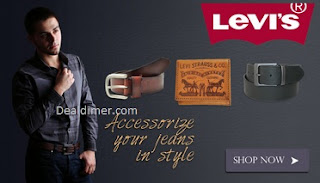 Levis-belts-wallets-60-off-from-rs-360-amazon