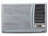 Membuat AC mobil sendiri tanpa freon