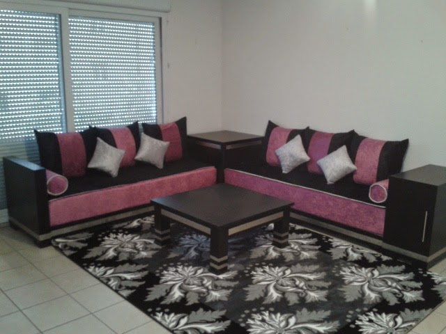 sedari bruxelles. Black Bedroom Furniture Sets. Home Design Ideas