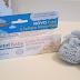 Creme Preventivo de Assaduras | Bepantol Baby